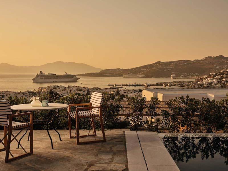 Фото: belvederehotel.com