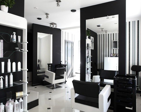 471750f66 Круглосуточно и с доставкой на дом: самые необычные салоны красоты Москвы  :: Вещи :: РБК.Стиль