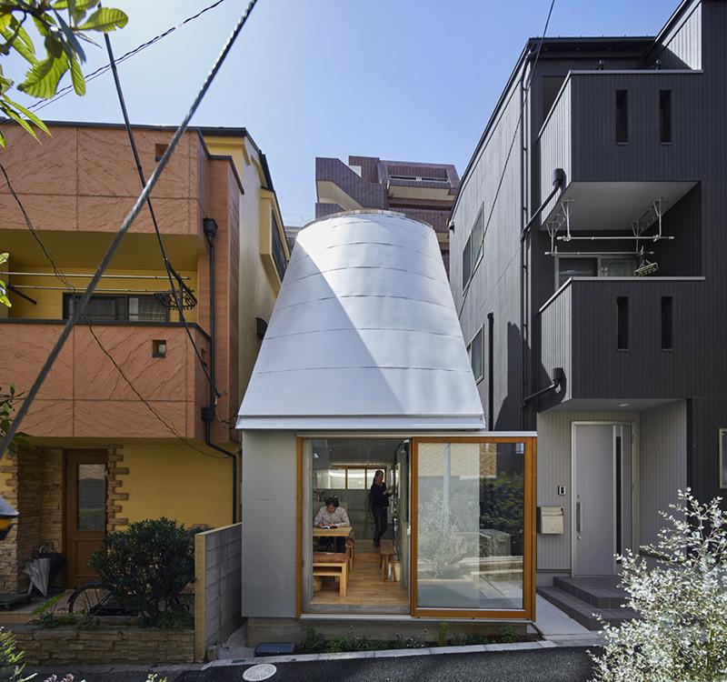 Фото: hosakatakeshi.com