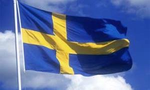Geely претендует на весь шведский автопром