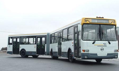 В Люблино изменится схема движения транспорта