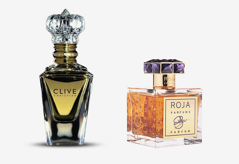 270000 руб. за флакон и три месяца в очереди  желающих пахнуть в точности  как профессор парфюмерии не останавливает ни высокая цена, ни длительное  ожидание. 9d9ab91ee80