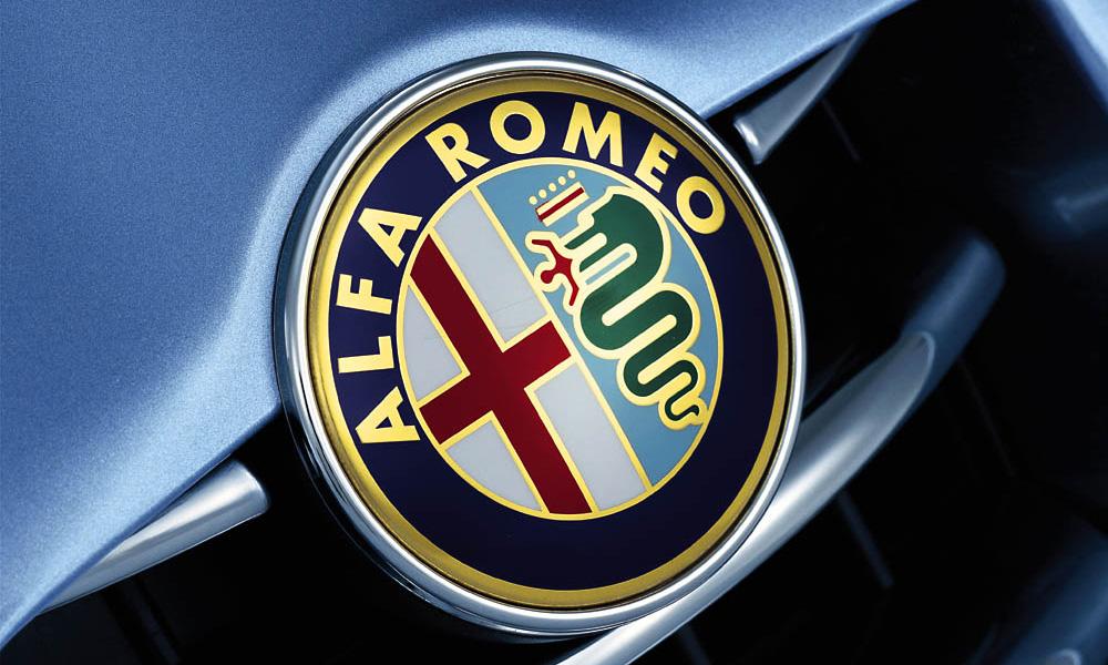 Alfa Romeo возобновляет продажи в России