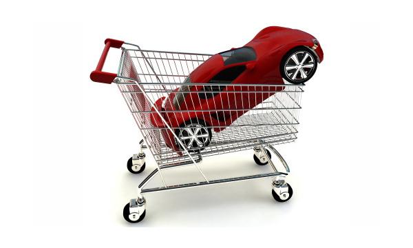 Программу льготного автокредитования возобновят в июле