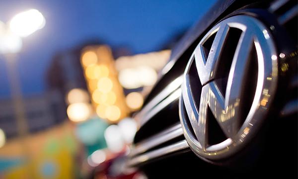 Экологический скандал в Volkswagen затронул бензиновые двигатели