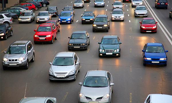 Секрет «черного ящика»: зачем следить за автомобилями