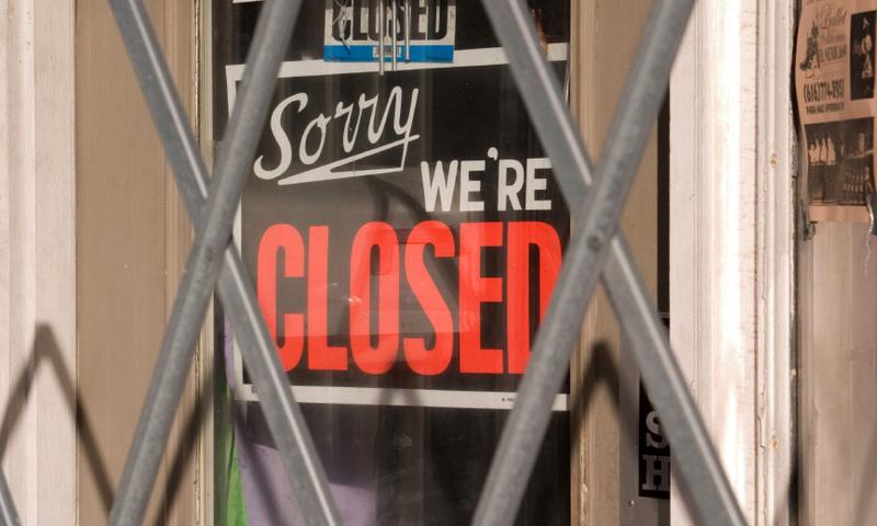 GM закрывает на реконструкцию завод по производству Chevrolet Volt