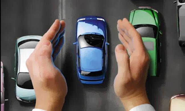 Где не стоит страховать автомобили