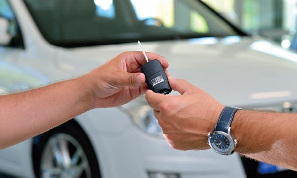 Покупка автомобиля превратится в проблему