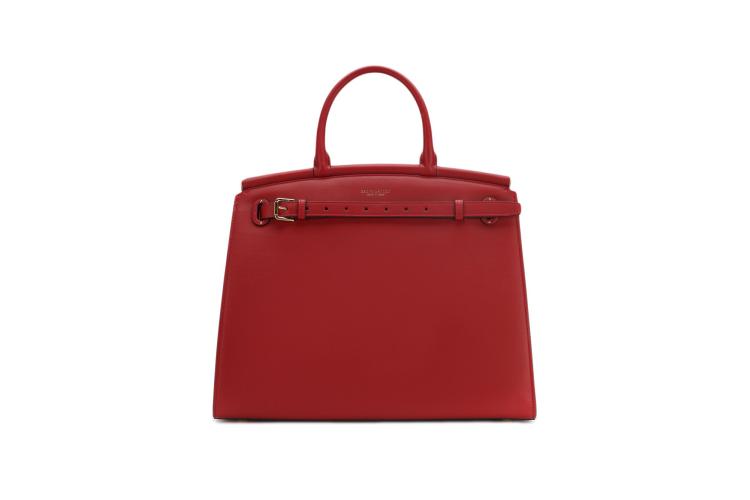 Женская сумка Ralph Lauren, 219 500 руб. (ЦУМ)