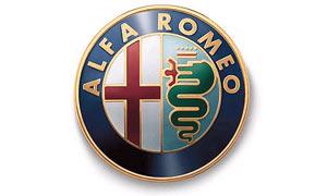 Fiat не продаст Alfa Romeo ни при каких обстоятельствах