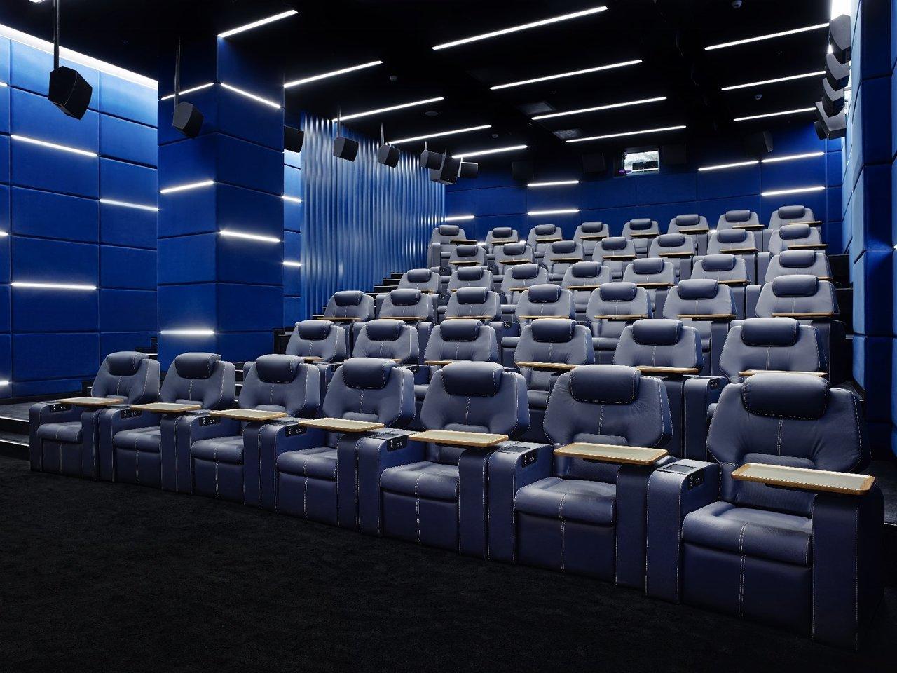 Фото: cinema.moscow