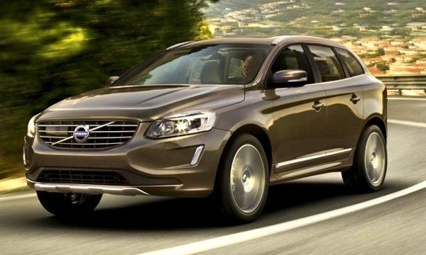 Volvo удешевила максимальные комплектации S80 и XC90