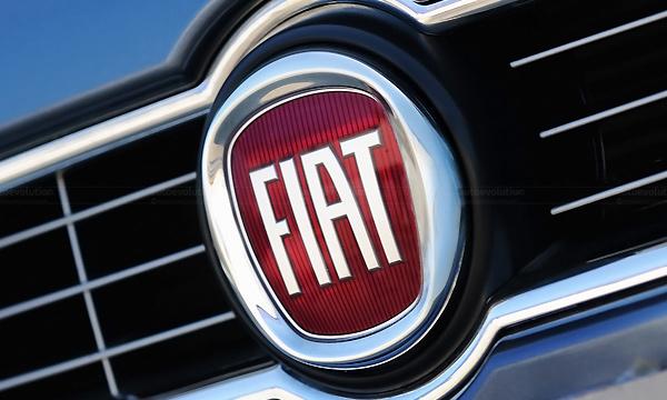 Fiat разработает восьмицилиндровый дизельный мотор