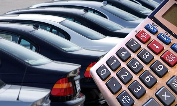 Транспортный налог пересчитают по новой схеме