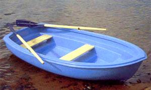 На российских курортах начали работать морские такси