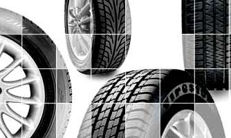 ОАО «СИБУР - Русские шины» превратилось в шинный холдинг