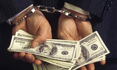 Перегонщику краденой иномарки заплатили 1500 долларов