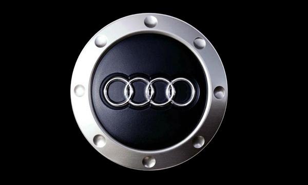 Шпионские фотографии Audi S7