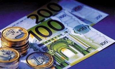 Германия выделит 5 млрд евро на премии за утилизацию старых машин