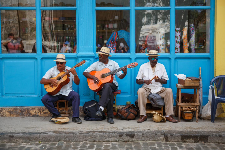 Фото: imantsu / istockphoto.com