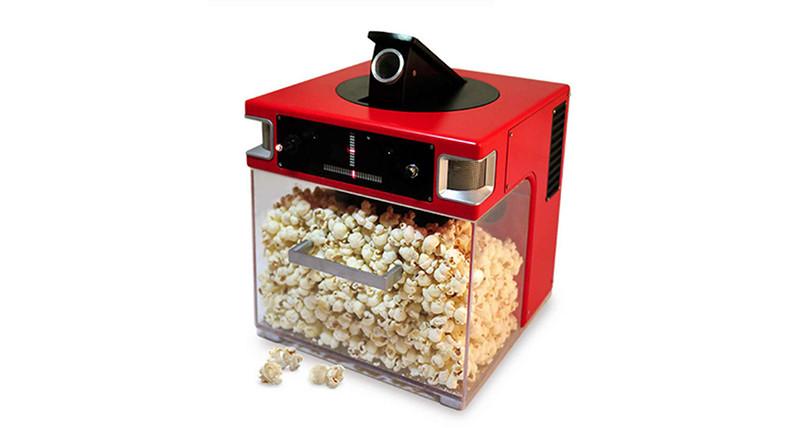 Фото: popcornindiana.com