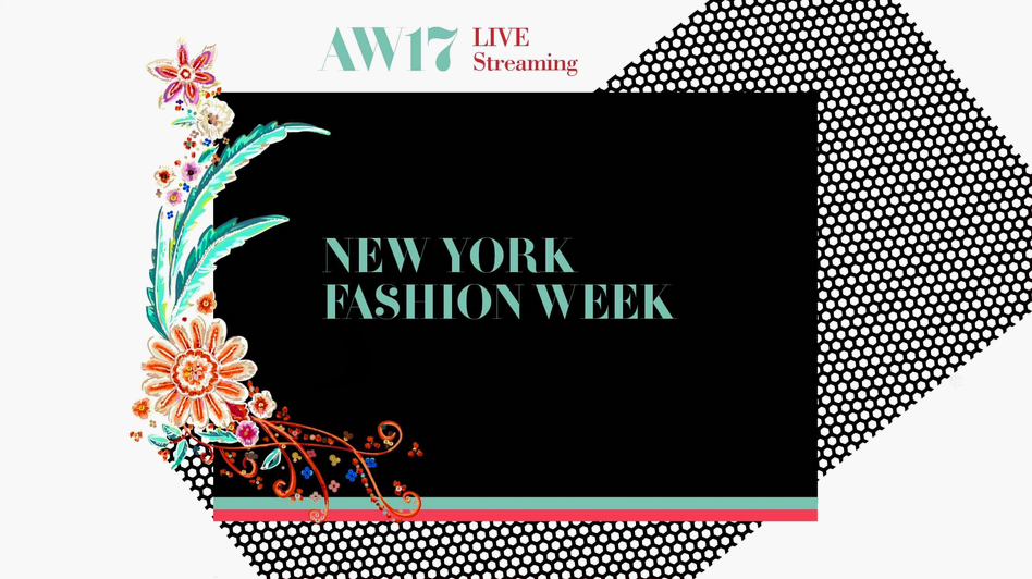 Фото: fashionweekonline.com/live