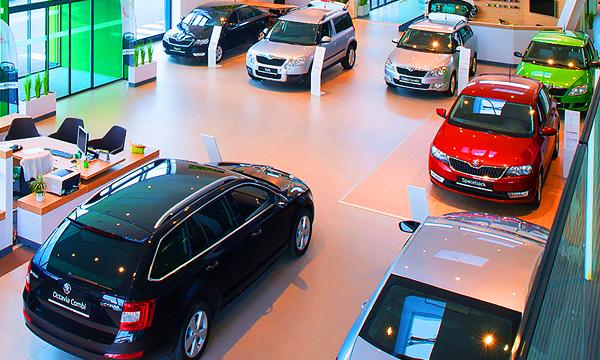 Дешевле кредита: что нужно знать о покупке автомобиля в лизинг