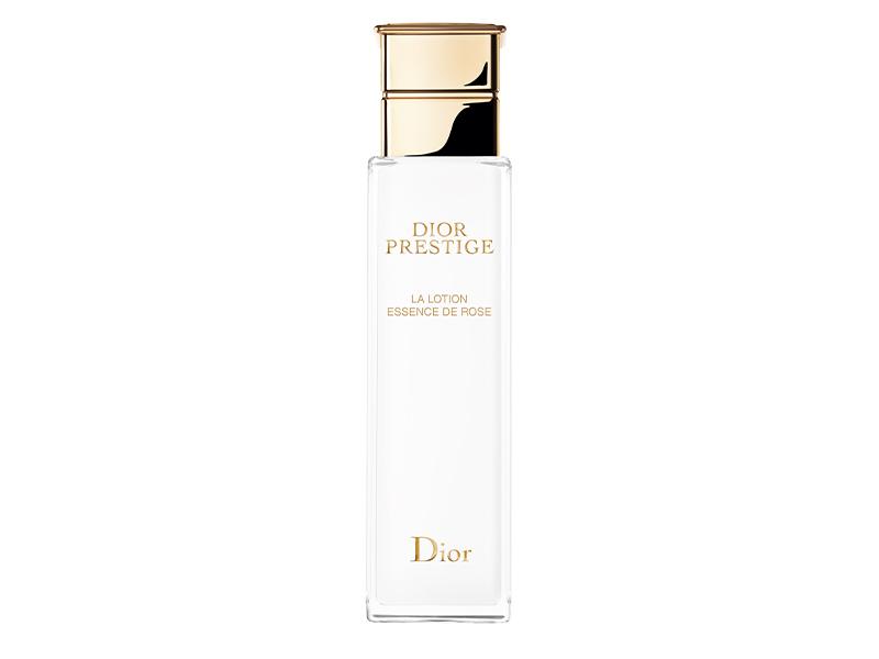 Лосьон Essence de Rose, Dior