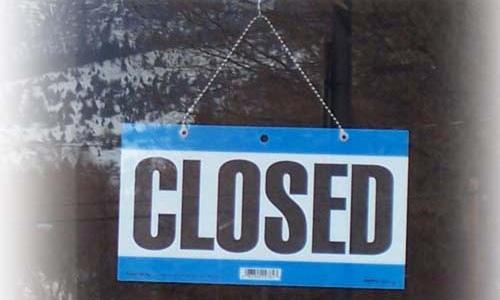 Японские заводы Toyota, Nissan и Honda закрыты на неопределенный срок