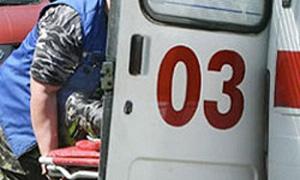 Нетрезвый лихач стал причиной страшного ДТП в Тюмени