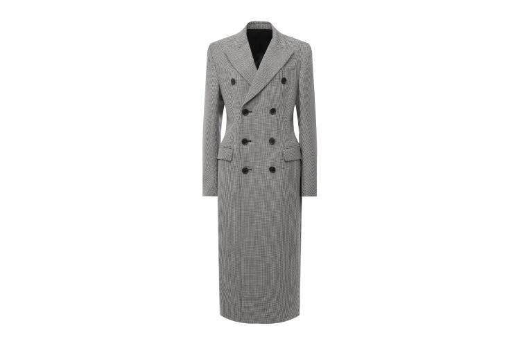 Женское пальто Wardrobe.NYC, 161 500 руб. (ЦУМ)