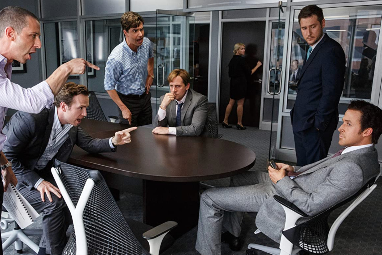 Фото: imdb / The Big Short (2015)