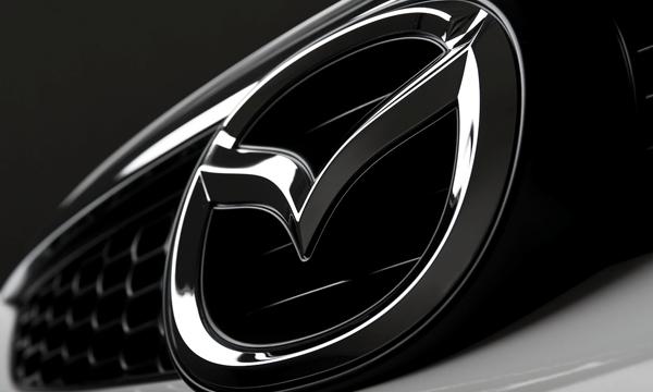 Дизайнер новинок BMW перешел в компанию Mazda
