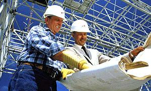 Строительство завода Volkswagen под Калугой начнется в октябре