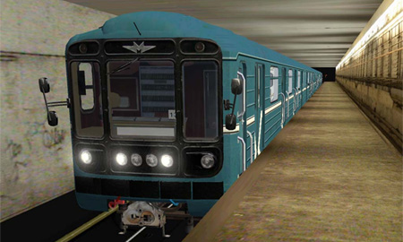 Новый перегон в московском метро откроют 1 декабря