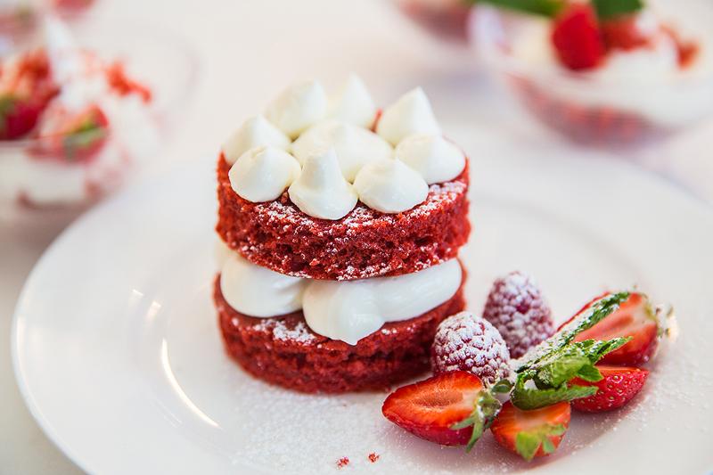 Фото: персс-служба taste