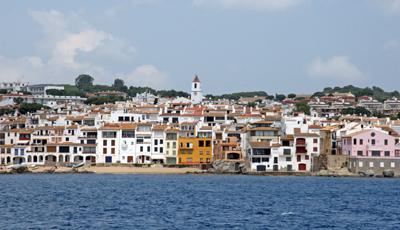 Может ли иностранец купить недвижимость в испании