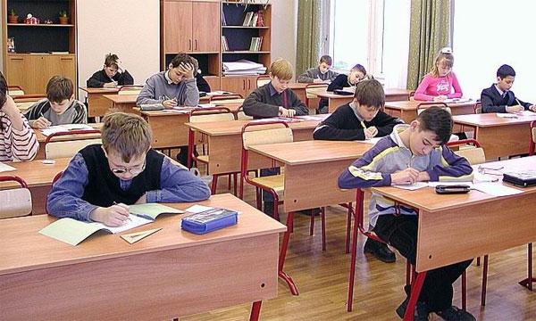 В Москве открыли автогородок для обучения школьников