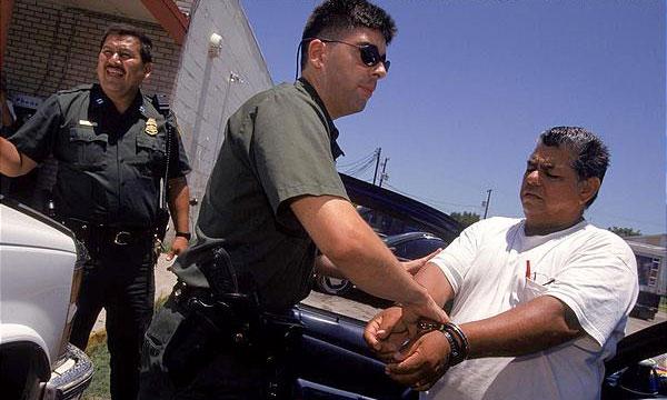 Бразильский водитель задолжал штрафов на 2 млн долларов