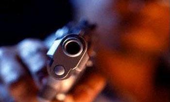 Из автомобиля бизнесмена похищено 1,5 миллиона рублей