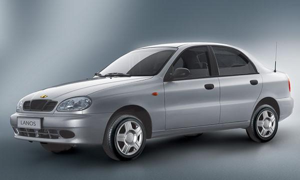 В 2006 г. в России продадут 80 тыс. Chevrolet