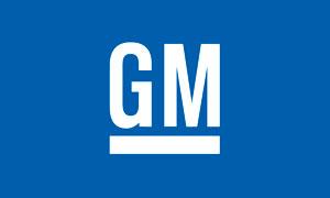 General Motors купит американцев скидками
