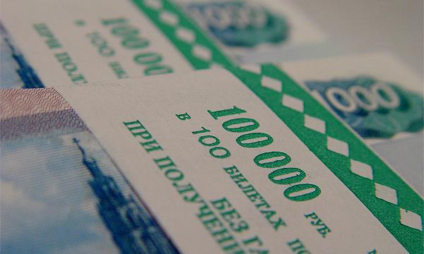 На борьбу с ДТП потратят 32 миллиарда рублей