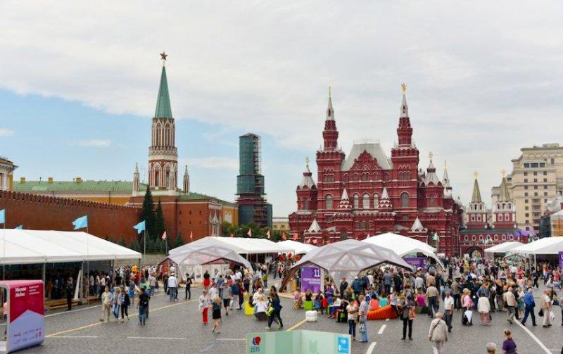 Фото: godliteratury.ru/