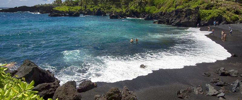 Фото: hawaii-guide.com