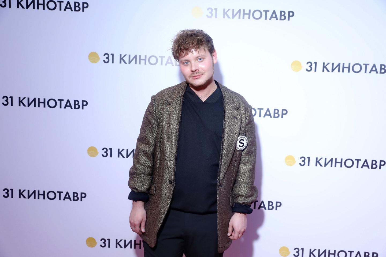 Иван И. Твердовский