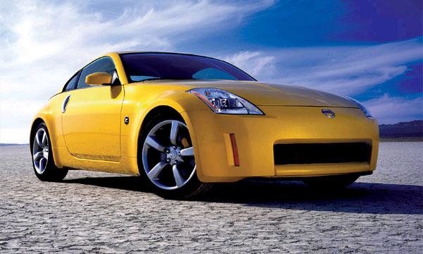 Nissan и DaimlerChrysler могут построить в России заводы
