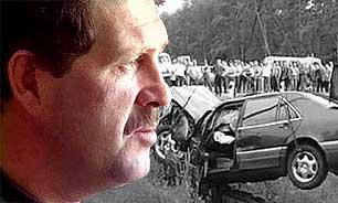 По России пройдут акции автомобилистов в защиту О. Щербинского