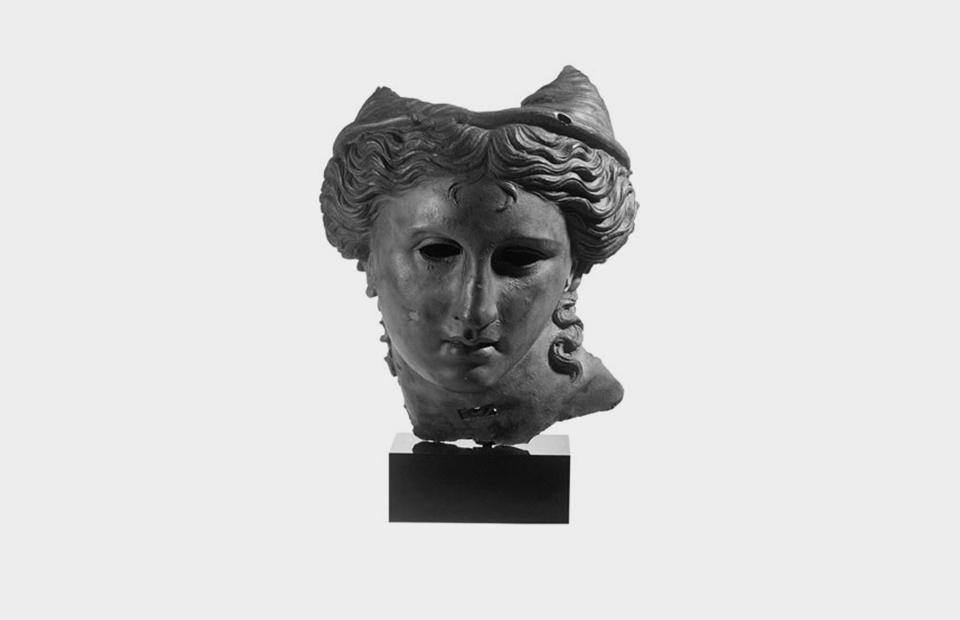 Фото: britishmuseumshoponline.org